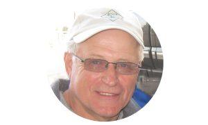 Rick Poleck