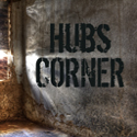 Post thumbnail of Hubs Corner: Gone in a Flash