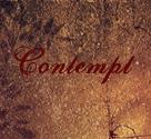 Post thumbnail of The Four Horsemen: Contempt