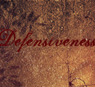 Post thumbnail of The Four Horsemen: Defensiveness