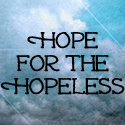 Post thumbnail of Hope For The Hopeless