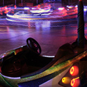 Post thumbnail of Bumper Cars and Marriage