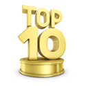 Post thumbnail of Top 10 Articles of 2013