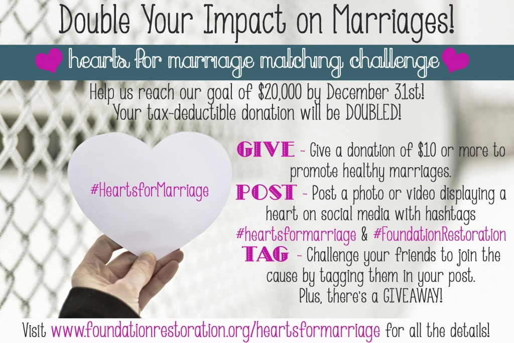 HeartsforMarriagesocial