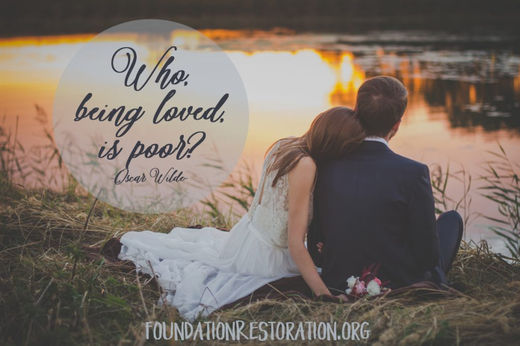 whobeingloved